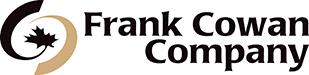 Frank Cowan