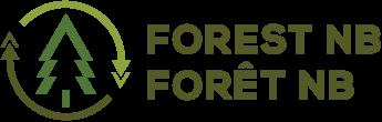ForestNB